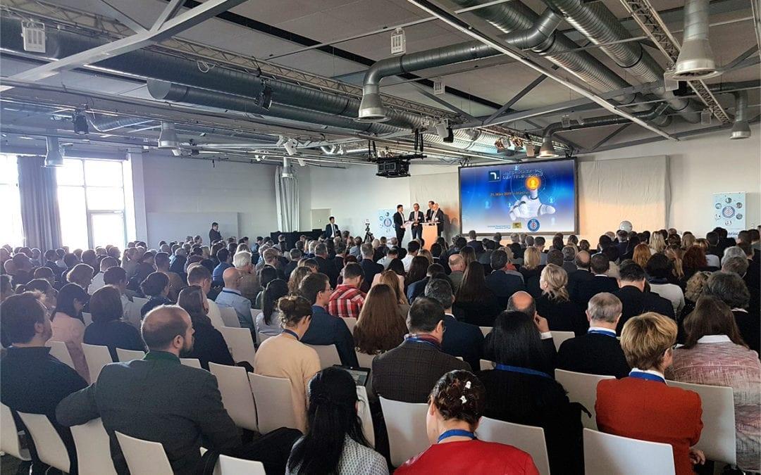 7. Bayerischer Tag der Telemedizin zeigt Wege in die digitale Zukunft