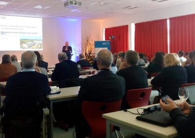 6. Ambient Medicine Forum, Kempten