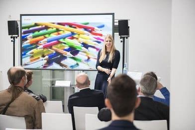 """7. Bayerischer Tag der Telemedizin """"Wir sind bereits heute in der digitalen Zukunft angekommen"""""""