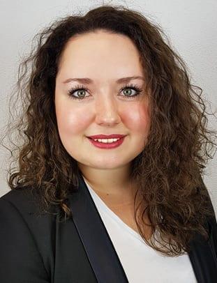 Jasmin Judith Pietschmann