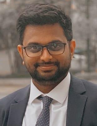 Adil Chakkala Paramba