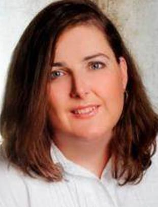 Ramona Schittenhelm